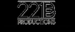 221B Productions