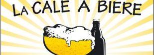 La Cale à Bière