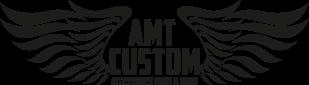 Amt Custom