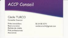 ACCP Conseil