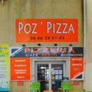 Poz ' Pizza