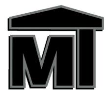 SARL MT - MAÇONNERIE TRADITIONNELLE