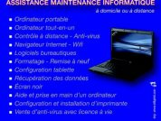 ACDI Informatique