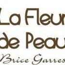 La Fleur De Peau - Garres Brice