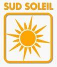 Sud Soleil