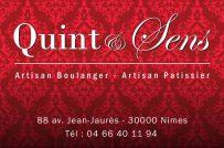 Quint & Sens