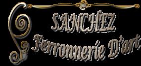 Sanchez Ferronnerie D'art