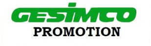 Gesimco Promotion