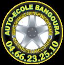 Auto-Ecole Bangoura