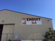 ENDUIT 34