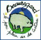 Mas Beauregard