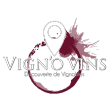 La boutique de Vigno Vins