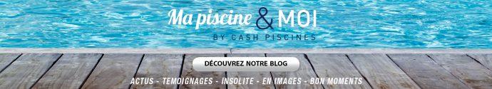 Cash Piscines Montpellier.