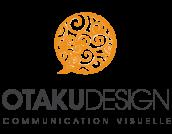 Otaku Design