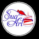 Sug'Art