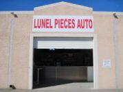 Lunel Pièces Auto