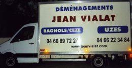 VIALAT Jean-Victorin